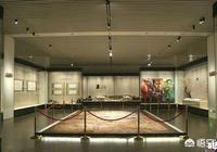 """網易遊戲《率土之濱》""""承包""""國家圖書館,直接把玩家創作送進去展覽,對此你怎麼看?"""
