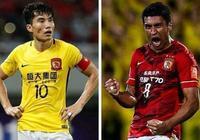 為何卡納瓦羅不希望自己的弟子在國家隊踢比賽,他們都有哪些?