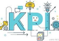 電商物流KPI數據分享