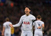 韓國足球財力不如中國!世青賽獲亞軍,38所學校平均只分6萬獎金