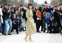 小個子女生,冬季有哪些顯瘦顯高的搭配或者時尚單品推薦呢?