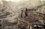 一千年中國看北京!老照片帶你穿越到清朝末年的北京