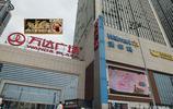 湖北宜昌:宜昌萬達廣場,濱臨長江,環境優美,交通便利