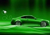 補貼退坡凸顯車企困境?5月北汽新能源銷量下滑50%