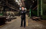 實拍 俄羅斯軍工廠的工人和生產設備,看得出在造什麼嗎?