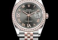 名貴的機械錶買回來一直沒戴,八九年後才開始戴,要先做保養嗎?