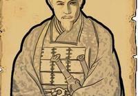 中國古代十大奸臣