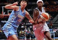 WNBA籃球推薦 女籃分析 WNBA預測 6/16 印第安納狂熱vs亞特蘭大夢想