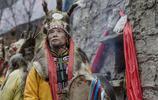 中國古代少數民族建立的朝代名單,其中鮮卑族共建立12個國家!