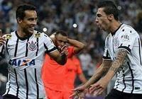 週六巴西甲:克魯塞羅 VS 科林蒂安
