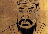 王莽之死:頭顱塗上油漆被收藏了270多年,舌頭被當做口條吃了