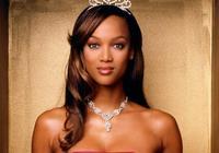 她是時尚成績最差的超模,靠自己贏得了時尚圈的尊重!
