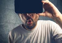 虛擬現實關鍵技術之全息建模和細節捕捉