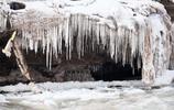國內十大冰雪景觀 中國十大冰雪奇景 冬季最美景色