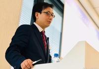 【視頻】中國人民大學法學院副院長楊東(下):區塊鏈最大的應用在監管領域