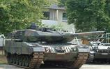世界現役主戰坦克合集,誰才是真正的陸戰之王?說出你的答案