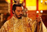 他英勇霸氣在焉支山下征服27國皇帝,做了許多利在千秋的大事