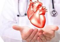 警惕!我國超過40%死亡由心血管病引起!如何遠離心血管病侵擾?