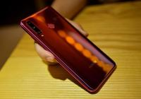 1500至2000元區間,華為榮耀三星等四款輕薄手機如何選