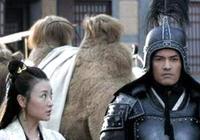 此人出兵,秦朝絕不至滅亡,但關鍵時刻他下了道命令,結果可惜了