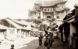 大理老照片:1926年的雲南大理