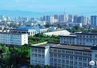 位於漢中的陝西理工大學是一所什麼檔次的大學,有哪些學科比較厲害?