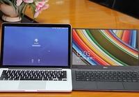 玩遊戲是Mac OS好還是Windows好?