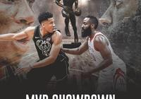 NBA總決賽都結束了,為什麼常規賽MVP還沒宣佈,會是誰呢?