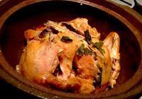 茶香滷雞腿,肉香與茶香的完美結合!