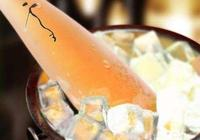 冰酒是什麼酒?冰酒怎麼搭配食物呢?
