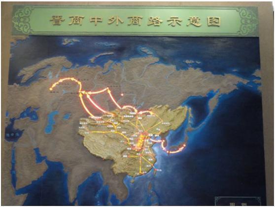 """為什麼蒙古人喊中國人叫""""夥計"""",韓國人喊中國人叫""""掌櫃""""?"""