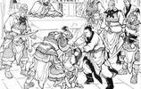 兀朮攻破潞安州,不殺敵將之子,還收為義子撫養長大,是福是禍?