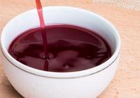 酸梅湯放冰箱可以保存幾天 酸梅湯喝多了會怎麼樣
