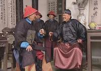 """左宗棠收復新疆之戰的對手阿古柏為何被世人稱為""""中亞屠夫""""?"""
