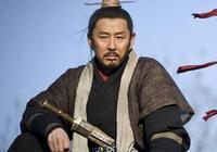如果韓信起兵進攻劉邦,會打敗劉邦嗎?