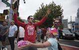 亞特蘭大:美國十大富豪聚集地,同時也是同性戀最開放的地區