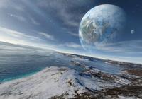 外星文明可以發達到什麼程度?