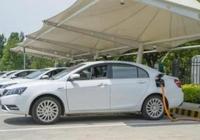 為何如今新能源汽車售賣困難?聽聽車主們的感受,後悔才知道