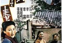 華語百年百大電影