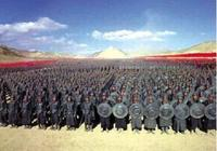 戰國時代秦國對外擴張的第一次大勝