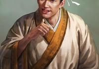 張儀的對手是蘇秦還是公孫衍?