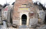 """張三丰睡在河南浚縣小樓,數百年後光亮如鏡,還被稱為""""睡爺爺"""""""