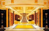 阿拉伯聯合酋長國的第二大城市:迪拜