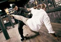 什麼是詠春拳呢