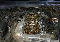 發動機有必要使用清洗機油嗎?