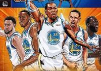 5月15號NBA西決賽事推薦:勇士 VS 開拓者