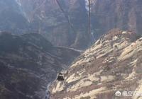 準備去華山旅遊,你有什麼好的建議嗎?