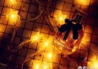 巴黎聖母院燒了,一般老百姓和明星大V為什麼有截然不同的反應?
