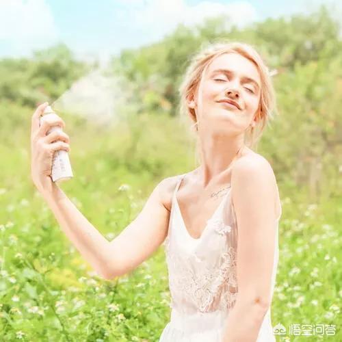 為什麼買了幾千元的雅詩蘭黛護膚品,用起來感覺也不過如此?用完後我需要換普通品牌嗎?
