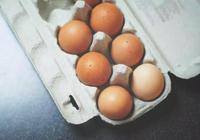 雞蛋殼長斑點,還能不能吃?這4種雞蛋,勸你趕緊丟了